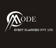 MODE Event Planners