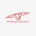 Wedding and Dreams