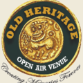 Old Heritage Open Air Venue